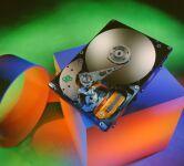 Seagate ST34573LW BarraCuda 9LP 4.5GB, LVD (ST34573LW)