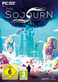The Sojourn (PC)