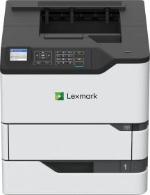 Lexmark MS823dn, S/W-Laser (50G0220)