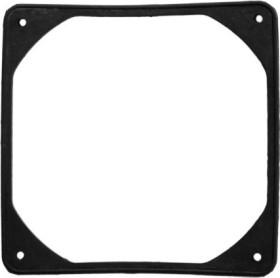 Xilence Rubber Frame 120mm (ZUB-XP-RF120.B)