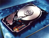 Seagate ST318203LW Cheetah 18LP 18.2GB, LVD