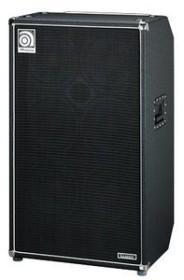 Ampeg SVT-610 HLF