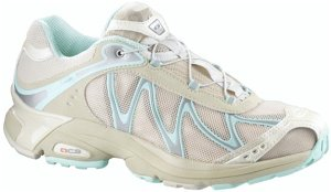 Salomon XT Whisper (Damen)