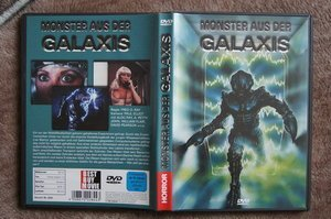 Monster aus der Galaxis -- provided by bepixelung.org - see http://bepixelung.org/8892 for copyright and usage information