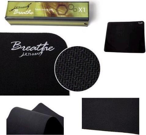 Ulti-Mat Breathe X1 Mousepad -- via Amazon Partnerprogramm