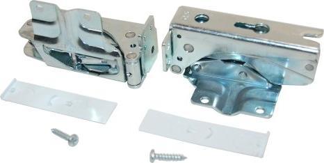 Kühlschrank Türscharnier : Bosch türscharnier ab u ac preisvergleich