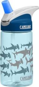 CamelBak eddy Kids bottle 0.4l hammerheads (1274412040)