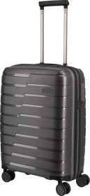 Travelite Air Base 4-Rad Trolley S anthrazit (75347-04)