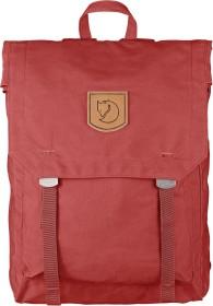 Fjällräven Foldsack No.1 dahlia (F24210-307)