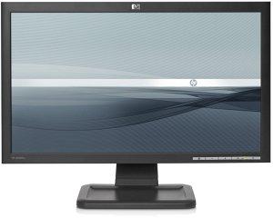 """HP LE1851w, 18.5"""" (NK033AA)"""