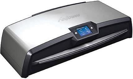 Fellowes Voyager A3 (5704201)