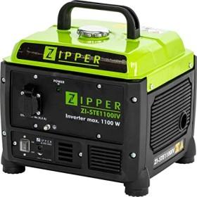 Zipper ZI-STE1100IV Inverter-Stromerzeuger