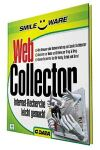 GData Software: Smile towar: Web Collector (PC)
