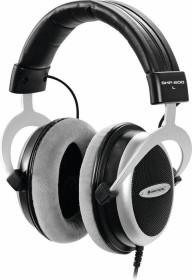 Omnitronic SHP-600 (14000329)