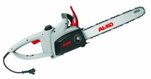 Al-Ko KE2000/35 electric chainsaw (112749)