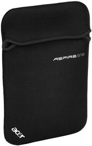 "Acer neoprene Cover 10.1"" sleeve (LC.BAG0A.002)"