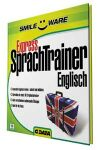 GData Software: Smile Ware: Express Sprachtrainer Englisch (PC)