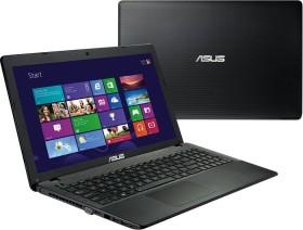ASUS F552CL-SX060D schwarz (90NB03WB-M04160)