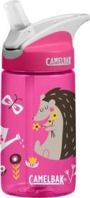 CamelBak eddy Kids bottle 0.4l hedgehogs (1274601040)