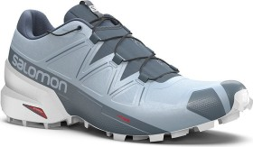 Salomon Speedcross 5 (Damen)