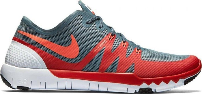 Nike Free 3.0 v3 (Herren) -- via Amazon Partnerprogramm