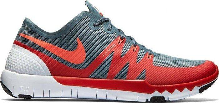 Nike Free 3.0 v3 (Herren) -- ©keller-sports.de