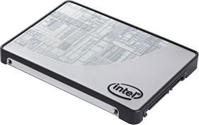 Intel SSD 335 - Kit - 180GB, SATA (SSDSC2CT180A4K5)