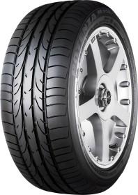 Bridgestone Potenza RE050 255/40 R19 XL