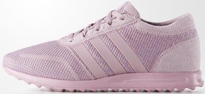 adidas Los Angeles shift pink | Preisvergleich Geizhals Deutschland