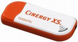 TerraTec Cinergy hybrid T USB XS (10177/10447)