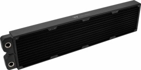 Thermaltake Pacific CLD480 radiator (CL-W283-CU00BL-A)