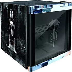 Husky HUS-CC 182 Getränke-Kühlschrank