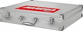 Carrera Digital 124 Accessories - Case 1:24 (70461)