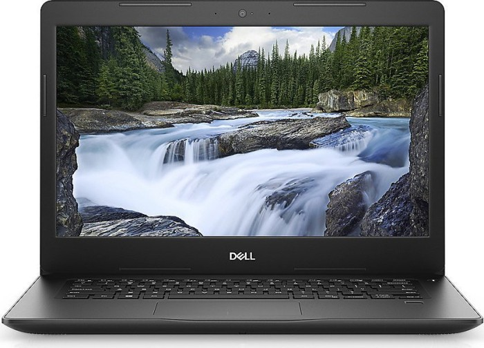 Dell Latitude 14 3490, Core i5-8250U, 8GB RAM, 256GB SSD (GCKJ3)