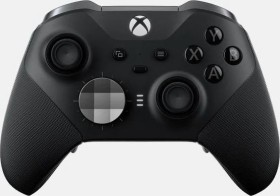 Microsoft Xbox One elite wireless controller Series 2 (PC/Xbox One) (FST-00003)