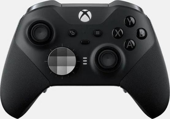 Microsoft Xbox Elite Wireless Controller Series 2 (Xbox SX/Xbox One/PC) (FST-00003)