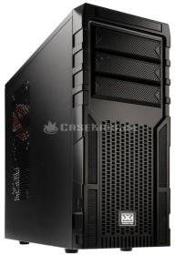 Xigmatek Asgard 381 schwarz (CCC-AD38BT-U01)