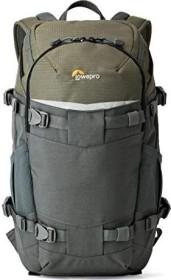 Lowepro Flipside Trek BP 250 AW Rucksack grau (LP37014)