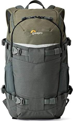 Lowepro Flipside Trek BP 250 AW backpack grey (LP37014)