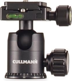 Cullmann Mundo MUB2.5B (40165)