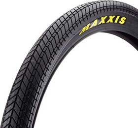 """Maxxis Grifter 29x2.5"""" MPC Tyres (1289)"""