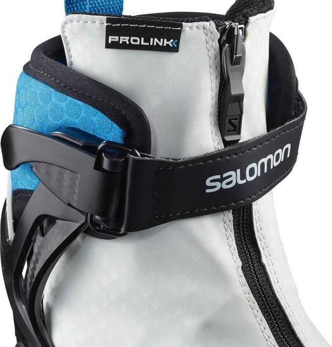 Salomon Buty RS Vitane Prolink 405545