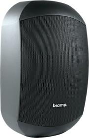 Apart Audio MASK6CT black, pair (MASK6CT-BL)