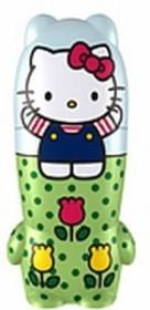 Mimoco Mimobot Hello Kitty Fun in Fields 4GB, USB-A 2.0
