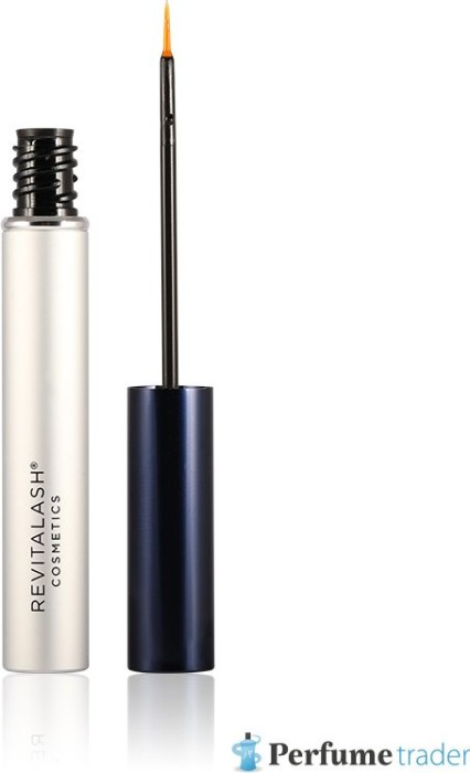 85a4c51068d RevitaLash advanced eyelash serum, 2ml starting from £ 45.90 (2019 ...