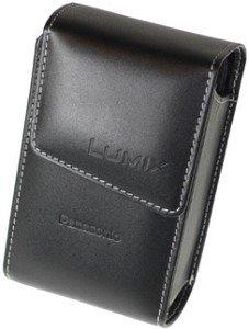 Panasonic DMWD-CLZ5 Kameratasche
