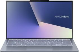 ASUS ZenBook S13 UX392FN-AB016T Utopia Blue (90NB0KZ1-M00500)