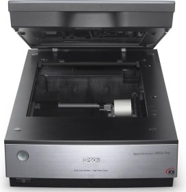 Epson Perfection V850 Pro (B11B224401)