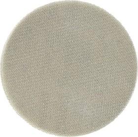 Bosch Professional M480 Best for Wood and Paint random orbit sander sheet 125mm K240, 5-pack (2608621150)