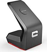 Crosscall X-Dock -- via Amazon Partnerprogramm